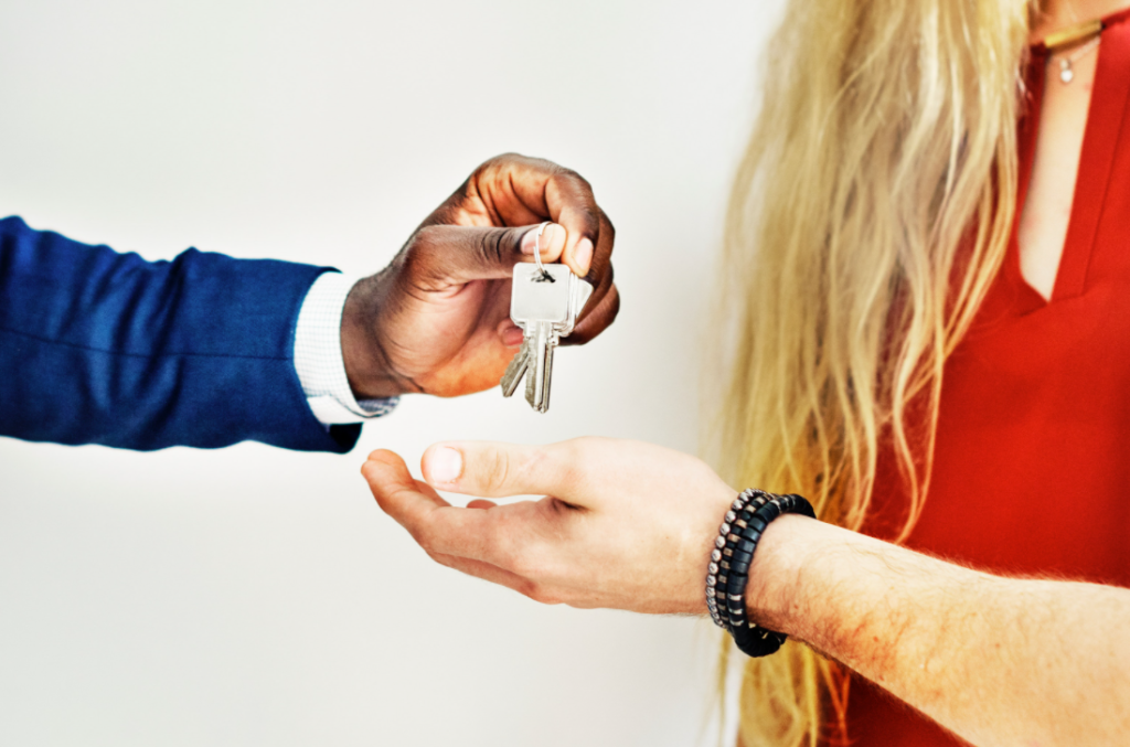 first homebuyer tips